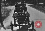 Image of An open truck loaded with hogs drives to market in the U.S.A. United States USA, 1916, second 10 stock footage video 65675058510
