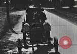 Image of An open truck loaded with hogs drives to market in the U.S.A. United States USA, 1916, second 11 stock footage video 65675058510