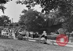 Image of Works Progress Administration project Chicago Illinois USA, 1937, second 7 stock footage video 65675058517