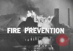 Image of Works Progress Administration Chicago Illinois USA, 1937, second 4 stock footage video 65675058519