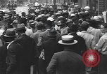 Image of Ethiopian volunteers New York United States USA, 1935, second 1 stock footage video 65675058523