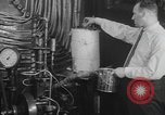 Image of solid gasoline New York United States USA, 1935, second 5 stock footage video 65675058525
