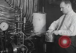 Image of solid gasoline New York United States USA, 1935, second 6 stock footage video 65675058525