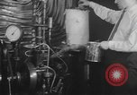 Image of solid gasoline New York United States USA, 1935, second 7 stock footage video 65675058525