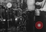 Image of solid gasoline New York United States USA, 1935, second 8 stock footage video 65675058525