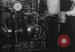 Image of solid gasoline New York United States USA, 1935, second 9 stock footage video 65675058525