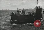 Image of Operation Crossroads Bikini Atoll Marshall Islands, 1946, second 4 stock footage video 65675058530