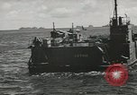 Image of Operation Crossroads Bikini Atoll Marshall Islands, 1946, second 5 stock footage video 65675058530