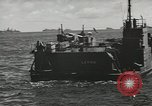 Image of Operation Crossroads Bikini Atoll Marshall Islands, 1946, second 6 stock footage video 65675058530