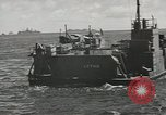 Image of Operation Crossroads Bikini Atoll Marshall Islands, 1946, second 7 stock footage video 65675058530