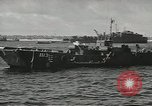 Image of Operation Crossroads Test Able Bikini Atoll Marshall Islands, 1946, second 9 stock footage video 65675058531