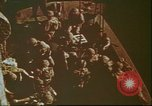 Image of United States 2nd Marine Division Tarawa Gilbert Islands, 1944, second 10 stock footage video 65675058542