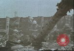 Image of United States 2nd Marine Division Tarawa Gilbert Islands, 1944, second 3 stock footage video 65675058543