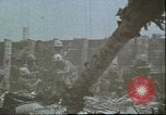 Image of United States 2nd Marine Division Tarawa Gilbert Islands, 1944, second 4 stock footage video 65675058543