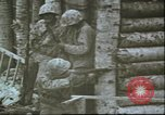Image of United States 2nd Marine Division Tarawa Gilbert Islands, 1944, second 7 stock footage video 65675058543