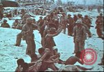 Image of United States 2nd Marine Division Tarawa Gilbert Islands, 1944, second 5 stock footage video 65675058546