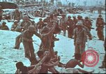 Image of United States 2nd Marine Division Tarawa Gilbert Islands, 1944, second 6 stock footage video 65675058546
