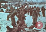 Image of United States 2nd Marine Division Tarawa Gilbert Islands, 1944, second 7 stock footage video 65675058546