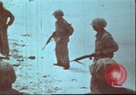 Image of United States 2nd Marine Division Tarawa Gilbert Islands, 1944, second 10 stock footage video 65675058546