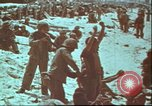 Image of United States 2nd Marine Division Tarawa Gilbert Islands, 1944, second 11 stock footage video 65675058546