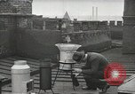 Image of rain guage United States USA, 1931, second 8 stock footage video 65675058556