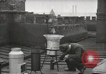 Image of rain guage United States USA, 1931, second 9 stock footage video 65675058556