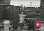 Image of rain guage United States USA, 1931, second 10 stock footage video 65675058556