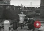 Image of rain guage United States USA, 1931, second 11 stock footage video 65675058556