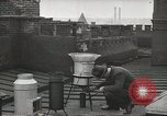 Image of rain guage United States USA, 1931, second 12 stock footage video 65675058556