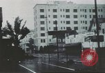 Image of hurricane hunting operation Biloxi Mississippi USA, 1964, second 11 stock footage video 65675058565