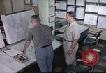 Image of 53rd Weather Reconnaissance Squadron Miami Florida USA, 1964, second 3 stock footage video 65675058566