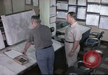 Image of 53rd Weather Reconnaissance Squadron Miami Florida USA, 1964, second 4 stock footage video 65675058566