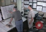 Image of 53rd Weather Reconnaissance Squadron Miami Florida USA, 1964, second 5 stock footage video 65675058566