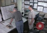 Image of 53rd Weather Reconnaissance Squadron Miami Florida USA, 1964, second 6 stock footage video 65675058566