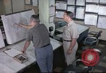 Image of 53rd Weather Reconnaissance Squadron Miami Florida USA, 1964, second 10 stock footage video 65675058566