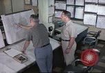 Image of 53rd Weather Reconnaissance Squadron Miami Florida USA, 1964, second 12 stock footage video 65675058566