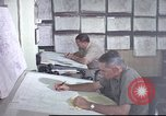 Image of 53rd Weather Reconnaissance Squadron Miami Florida USA, 1964, second 3 stock footage video 65675058567
