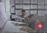 Image of 53rd Weather Reconnaissance Squadron Miami Florida USA, 1964, second 6 stock footage video 65675058567