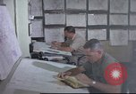 Image of 53rd Weather Reconnaissance Squadron Miami Florida USA, 1964, second 10 stock footage video 65675058567