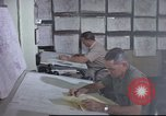 Image of 53rd Weather Reconnaissance Squadron Miami Florida USA, 1964, second 11 stock footage video 65675058567