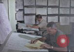 Image of 53rd Weather Reconnaissance Squadron Miami Florida USA, 1964, second 12 stock footage video 65675058567