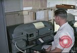 Image of airmen Miami Florida USA, 1964, second 3 stock footage video 65675058568