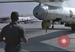 Image of 53rd Weather Reconnaissance Squadron Miami Florida USA, 1964, second 7 stock footage video 65675058570