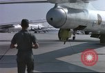 Image of 53rd Weather Reconnaissance Squadron Miami Florida USA, 1964, second 8 stock footage video 65675058570