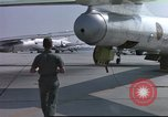 Image of 53rd Weather Reconnaissance Squadron Miami Florida USA, 1964, second 9 stock footage video 65675058570