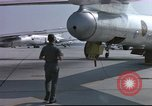 Image of 53rd Weather Reconnaissance Squadron Miami Florida USA, 1964, second 10 stock footage video 65675058570