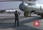 Image of 53rd Weather Reconnaissance Squadron Miami Florida USA, 1964, second 11 stock footage video 65675058570