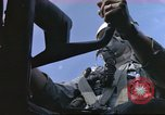 Image of 53rd Weather Reconnaissance Squadron airmen Miami Florida USA, 1964, second 8 stock footage video 65675058573