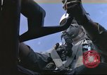 Image of 53rd Weather Reconnaissance Squadron airmen Miami Florida USA, 1964, second 10 stock footage video 65675058573