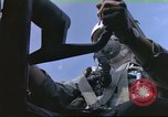 Image of 53rd Weather Reconnaissance Squadron airmen Miami Florida USA, 1964, second 11 stock footage video 65675058573